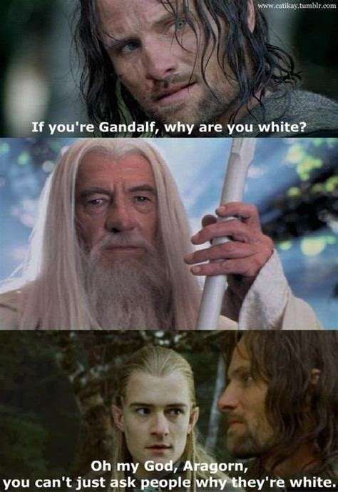 Funny Lord Of The Rings Memes - 23 pictures only quot lord of the rings quot fans will think are funny
