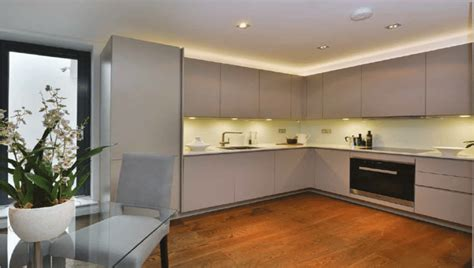 short stay appartments london short stay apartments camden camden town london