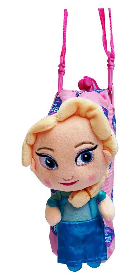 Tas Sekolah Anak Lucu Motif Micky Mous Gjn 012 toko bunda menjual aneka produk ibu anak serba