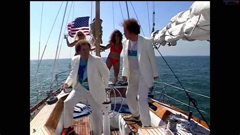 john c reilly boats and hoes step brothers boats n hoes music video youtube