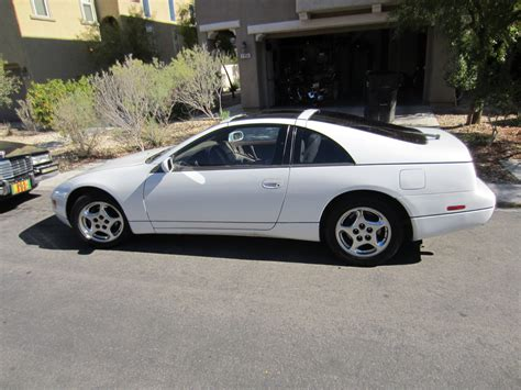 1995 nissan 300zx 2 2 1995 nissan 300zx pictures cargurus