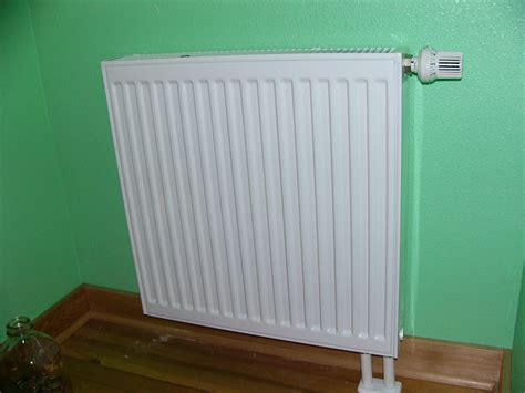 European Baseboard Heaters European Style Hydronic Radiators 28 Images Hydronic