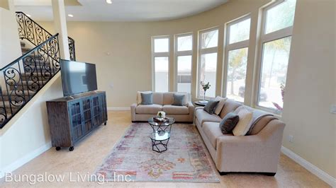 Apartments In San Diego Clairemont Clairemont Condos Find Rent Condos In Clairemont