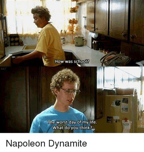 Napoleon Memes - 25 best memes about napoleon dynamite napoleon dynamite memes
