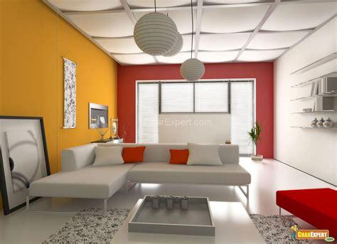 interior design free interior design
