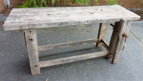 work bench sale the pin less leg vice the english woodworker