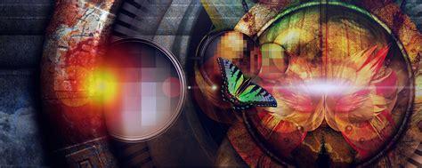abstract wallpaper dual screen abstract dual monitor wallpaper wallpapersafari