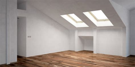 zimmer mit dachschräge einrichten zimmer mit dachschr 228 ge einrichten wohnpalast magazin