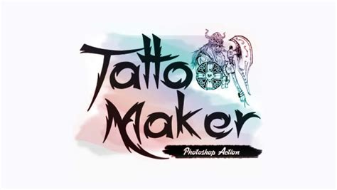 real tattoo generator 15 real estate flyer templates for marketing caigns