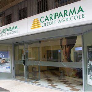 banca cariparma torino piano industriale cariparma promosso dal sindacato bancari