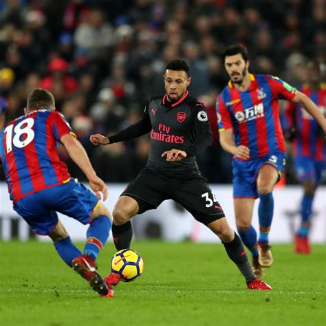 arsenal january transfer news arsenal transfer news francis coquelin for sale in