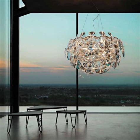 pendelleuchten design designer pendelleuchte 110 cm wohnlicht