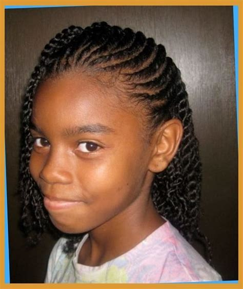 short braid styles for african americans cute braided hairstyles for short african american hair