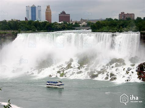 houses for rent in niagara falls niagara falls rentals in a house for your holidays with iha