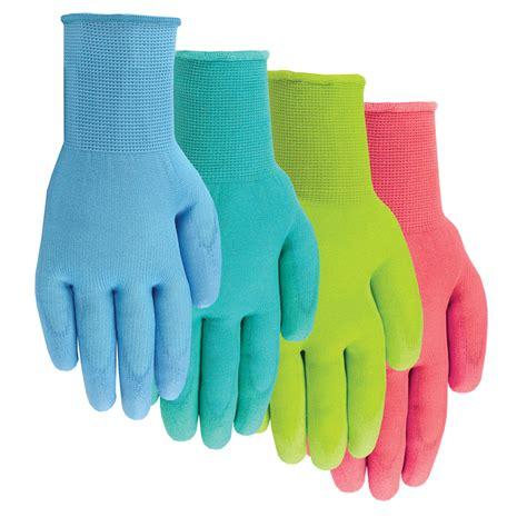 Garden Gloves by Softec Garden Gloves Lawn Garden Outdoor