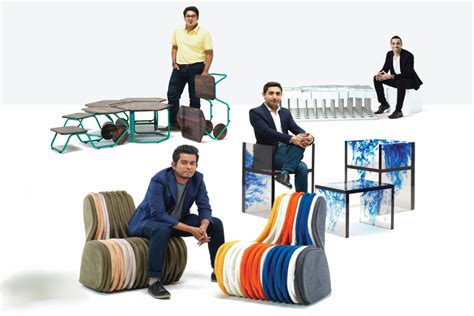 godrej design lab godrej design lab godrej designlab registrations close on