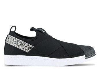 Adidas Superstar Zalora top fashion websites with free shipping and returns to singapore