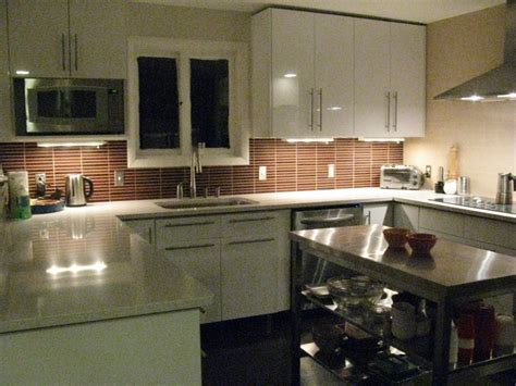 the solera group small kitchen remodeling sunnyvale functional and economical the solera group remodeling services kitchen and
