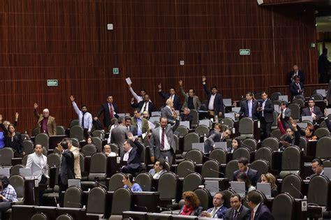 reforma de ley de islr busca frenar evasin de impuestos diputados avalan la ley de disciplina financiera que busca
