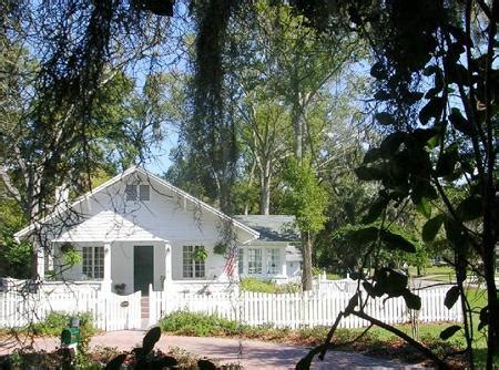 old houses for sale in florida old florida cracker houses for sale apiri