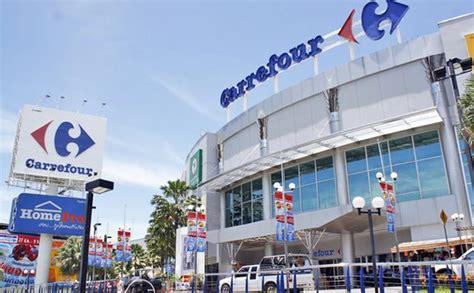 Harga Samsung A5 Di Carrefour Medan carrefour cipinang indah mall gelar diskon besar besaran