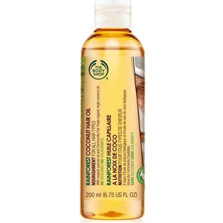 olio di cocco alimentare per dimagrire 17 migliori idee su olio di cocco biologico su