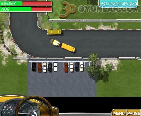 okul otobs oyunu 3d oyunlar okul otob 252 s 252 yarışı 3d oyunlar 3d oyunlar