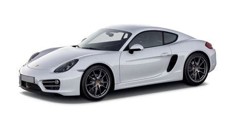 Porsche Car Hire porsche cayman car hire in and the uk