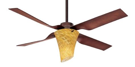 ceiling fans cyber monday black friday hunter fan 21188 52 inch zoe ceiling fan