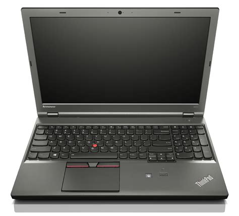 Laptop Lenovo Thinkpad W541 psref thinkpad thinkpad w541