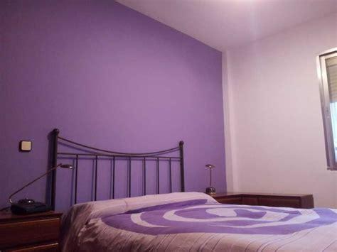 color pintura habitacion colores de pinturas para habitaciones decoracion pintura