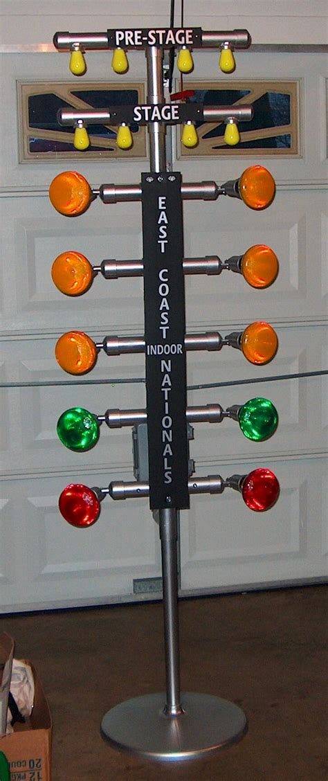 drag tree for sale tree drag tree lights alarm clock size for sale fantastic