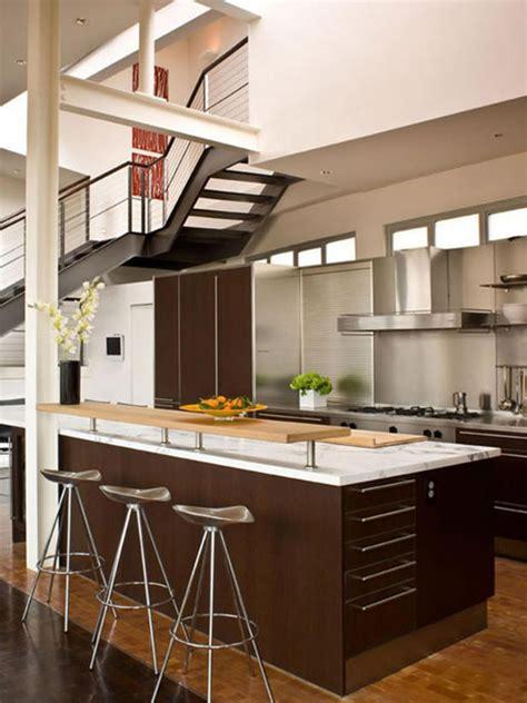 help with kitchen design help with kitchen design help with kitchen design and