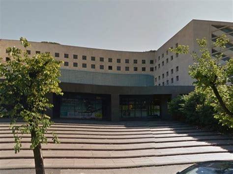 rapina ufficio postale roma via marmorata rapinato ufficio postale soccorse due