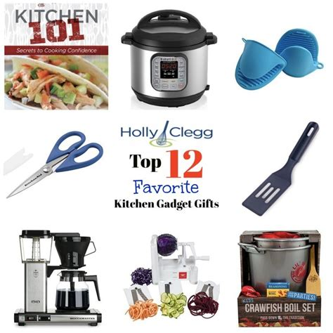 unique kitchen gifts unique kitchen gadgets make great ideas for what to give