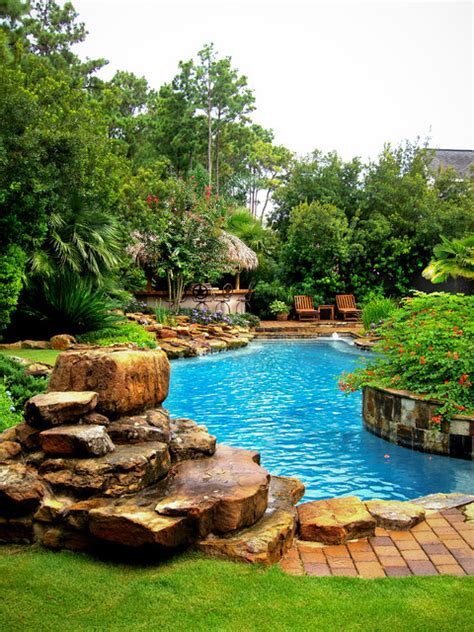 pools backyard outdoors tropicaldesigns swimming mirror lake designs pools tropical pool other