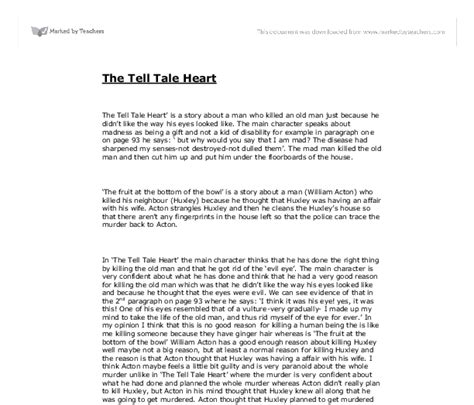 Poe The Essay Questions by Edgar Allan Poe Essay Topics Edgar Allan Poe Essay Edgar Allan Poe Essay Topics Inletviewlodge