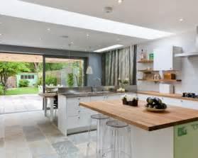 Kitchen Extensions Ideas Photos open plan kitchen extension home design ideas renovations