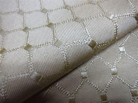 silk curtain fabric online curtain fabrics sofa fabrics upholstery fabrics