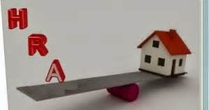 income tax hra exemption and house loan property real estate housing and economy in india hra exemption rent deduction