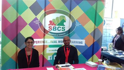 Sbcs Mba by School Of Business And Computer Science Limited
