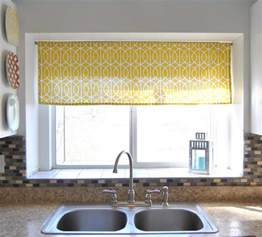 modern kitchen curtain ideas kitchen curtain ideas