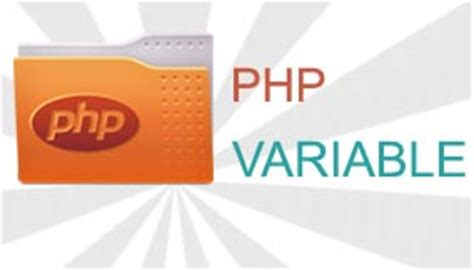 php pattern matching variables a comprehensive guide to php variables