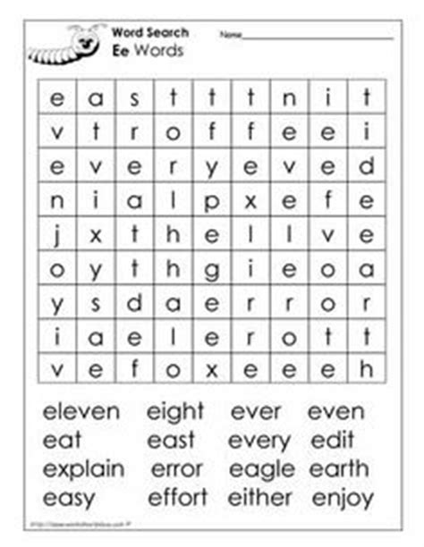 ee scrabble word 1000 images about things to learn kindergarten on