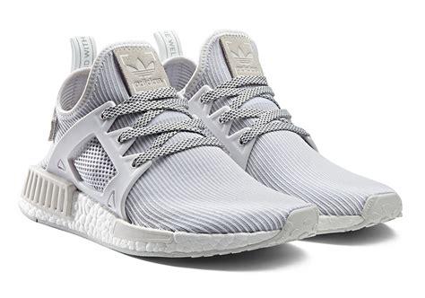 adidas nmd women adidas nmd xr1 womens bb3684 sneaker bar detroit