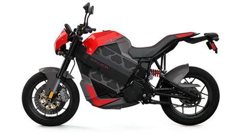 E Motorrad Victory by Neustart Victory Empulse Tt Geht In Serie