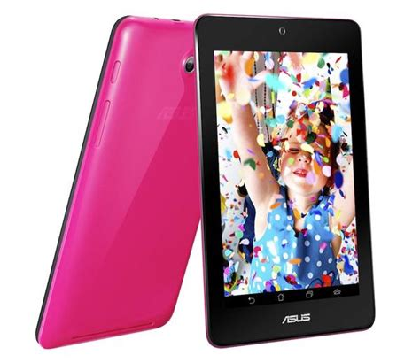 memo pad for android asus memo pad hd 7 and memo pad fhd 10 android tablets announced gadgetsin
