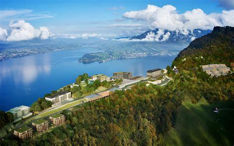 lavoro svizzera cerchi lavoro in svizzera guarda qui lavoro in svizzera