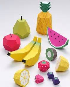 1000 images about kerajinan anak on souvenirs puzzles and origami gifts