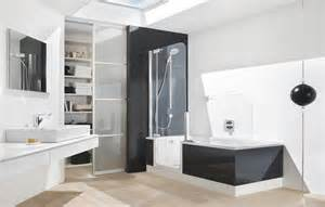 walk in tub shower combination bath accessibility